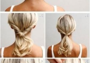 Easy Hairstyles to Do Yourself for Long Hair Amazing Easy Professional Hairstyles for Long Hair