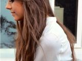 Easy Hairstyles to Keep Hair Out Of Face 17 Best Images About Nails Hair On Pinterest
