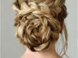 Easy Hairstyles to Keep Hair Out Of Face 7 Easy Hairstyles for Girls who Want to Keep their Hair