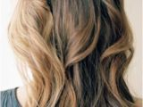 Easy Hairstyles to Make at Home 20 Easy Hairstyles to Make at Home