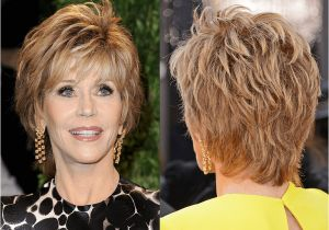 Easy Hairstyles to Make You Look Older Great Haircuts for Women Over 70