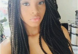 Easy Hairstyles Using Plaits Cute and Easy Hairstyles Lovely Hair Trends Fresh New Braids
