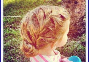 Easy Hairstyles Using Plaits Hairstyles for Girls with Braids Best Current Hairstyles for