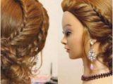 Easy Hairstyles Videos In Urdu Easy Hairstyles Videos In Urdu 69 New Hairstyle Video for Girl S