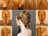 Easy Hairstyles Videos In Urdu Luxury Hair Style Girl Video Download Mp3