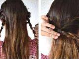 Easy Hairstyles Videos On Dailymotion Elegante Frisuren Für Langes Haar 2018 Dailymotion Neue Haare Modelle