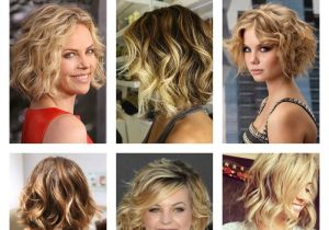 Easy Hairstyles with A Straightener 7 Tips How to Curl Short Hair with A Straightener