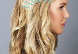 Easy Hairstyles with Bobby Pins 10 Fun and Cute Hairstyles with Bobby Pins