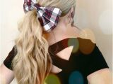 Easy Hairstyles with Clips 5 Latest Long Hairstyles for Girls with Extensions for