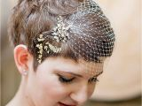 Easy Hairstyles with Headbands Cute Hairstyles Beautiful Cute Easy Hairstyles with