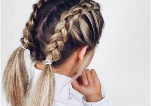 Easy Hairstyles with Instructions Best 20 Hairstyles Ideas On Pinterest