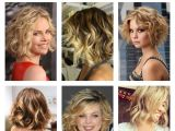 Easy Hairstyles with Straighteners 7 Tips How to Curl Short Hair with A Straightener