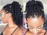 Easy Hairstyles with Weave Braids Simple Braided Hairstyles for Girls Lovely Quick Weave Braid
