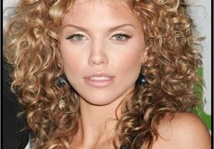Easy Hairstyles without Heat Easy Hairstyles for Curly Hair without Heat Dhairstyles