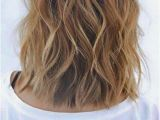 Easy Hairstyles You Can Do at Home Easy Hairstyles to Do at Home Beautiful All Hairstyles Inspirational