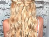 Easy Hairstyles You Can Do On Your Own Easy Hairstyle Ideas Beautiful Fresh Easy Simple Hairstyles Awesome