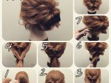 Easy Hairstyles You Can Do Yourself Confused About Hairdressing these Tips Can Help In 2019