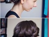 Easy Hairstyles You Can Sleep In 182 Best Woah Hair Images On Pinterest In 2018