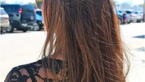 Easy Half Up Hairstyles for Straight Hair 25 Easy Long Haircuts