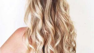 Easy Half Up Half Down Hairstyles for Straight Hair 31 Amazing Half Up Half Down Hairstyles for Long Hair