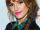 Easy Holiday Party Hairstyles Cool Hairstyles for Your Christmas Party Women Hairstyles