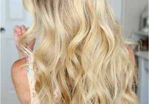 Easy Homecoming Hairstyles for Long Hair 20 Best Ideas Of Long Prom Hairstyles