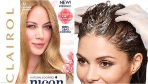 Easy Homemade Hairstyles for Short Hair Luxury Simple Diy Hairstyles for Short Hair – Uternity