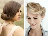 Easy Indian Hairstyles for Short Hair 60 Traditional Indian Bridal Hairstyles for Your Wedding