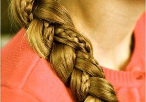 Easy Kid Hairstyles for Long Hair Easy Hairstyles for Long Hair to Do Yourself for Kids