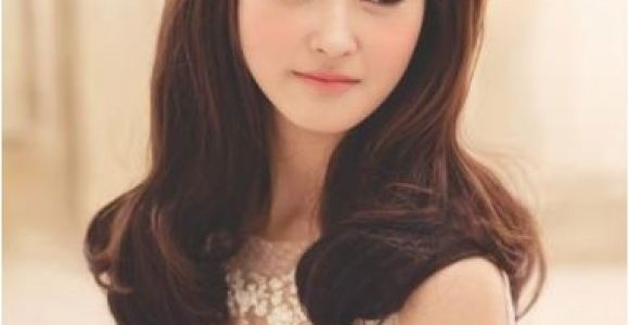 Easy Korean Hairstyles 12 Cutest Korean Hairstyle for Girls You Need to Try