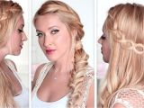 Easy Last Minute Hairstyles Last Minute Hairstyles for Short Hair Hairstyles
