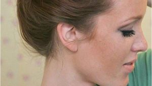 Easy Made Hairstyle Easy Hairstyles Ideas for Women S the Xerxes
