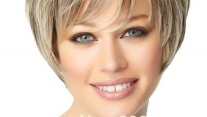 Easy Maintenance Short Hairstyles Easy Care Short Hairstyles