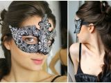 Easy Masquerade Hairstyles Easy Masquerade Hairstyles Hairstyles