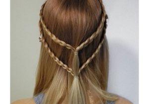 Easy Medieval Hairstyles 24 Beautiful Me Val Hairstyles