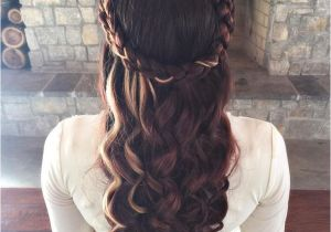Easy Medieval Hairstyles the 25 Best Ideas About Me Val Hairstyles On Pinterest