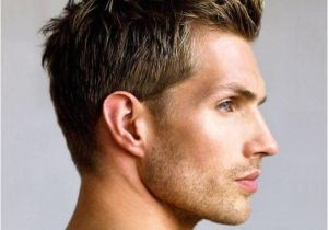 Easy Mens Hairstyles for Short Hair Men S Short Hairstyles Stylish Guide Of 2016