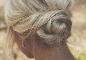 Easy Messy Bun Hairstyles for Long Hair 101 Cute & Easy Bun Hairstyles for Long Hair and Medium Hair