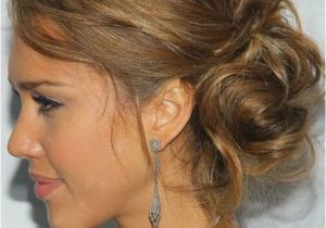 Easy Messy Bun Hairstyles for Long Hair 15 Easy Manageable Hairstyles for Long Hair Hairstyle