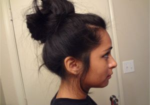 Easy Messy Bun Hairstyles for Long Hair Easy Messy Bun Hairstyles for Long Hair Hairstyle for