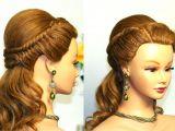 Easy N Beautiful Hairstyles 6 Brave Easy Braids Hairstyles
