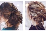 Easy N Beautiful Hairstyles Easy N Beautiful Hairstyles