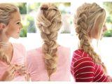 Easy N Beautiful Hairstyles Easy N Beautiful Hairstyles