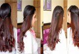 Easy N Simple Hairstyles New N Easy Hairstyles