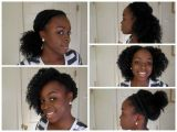 Easy Natural Hairstyles for Teenage Girl Hairstyles for Afro Hair School Hairstyles