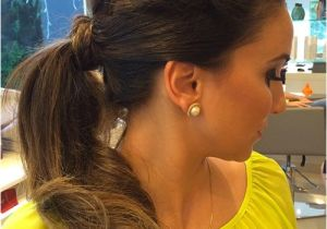 Easy New Years Eve Hairstyles Easy New Year S Eve Hairstyle