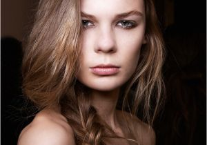 Easy New Years Eve Hairstyles Easy to Do New Years Hairstyles & New Years Haircut