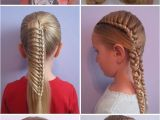 Easy Nice Hairstyles for School 175 Best Cute Hairstyles Images On Pinterest