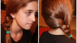 Easy Nice Hairstyles for School Cute and Nice Easy Hairstyles for School New Hairstyles