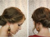 Easy Old Fashioned Hairstyles Stylish and Monsoon Friendly Hairstyles for Women